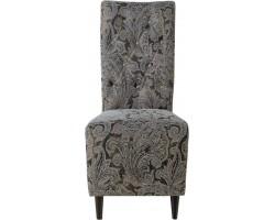 Krzesło Flores