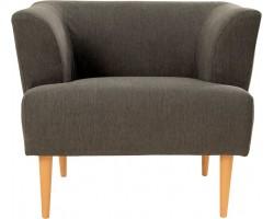 Fotel Camilla