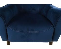 Fotel Cina