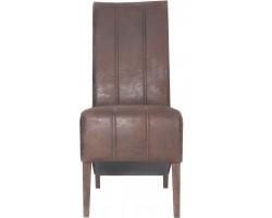 Krzesło Levi