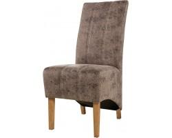 Krzesło Valdo
