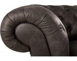 Sofa Bettina
