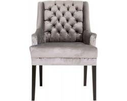 Fotel Milena