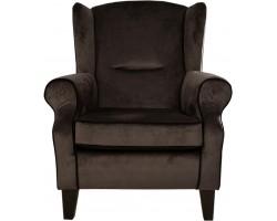 Fotel Sibilla