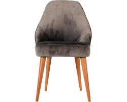 Krzesło Paola