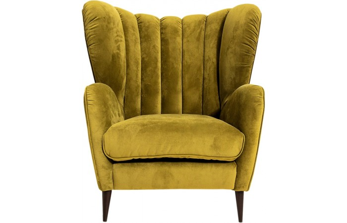 Fotel Simona