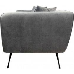 Sofa Elmo