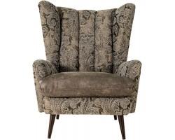 Fotel Lara