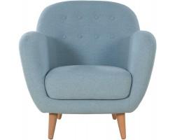 Fotel Enrica
