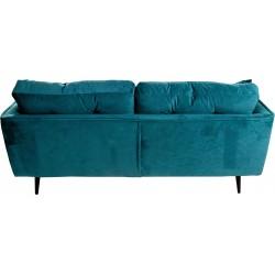 Sofa Bonari