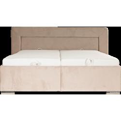 Łóżko Remigio 140cm