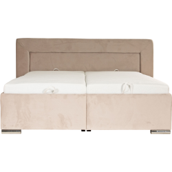 Łóżko Remigio 160cm