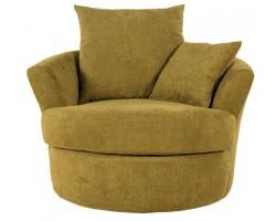 Fotel Mat