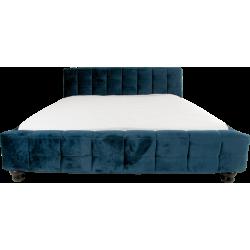 Łóżko Elvio 160cm