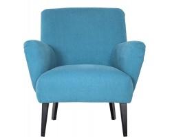 Fotel Ucello