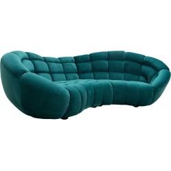Sofa Petra