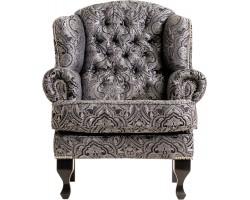 Fotel Astana