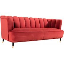 Sofa Vaola 3-osobowa