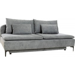 Sofa Molly z funkcją spania