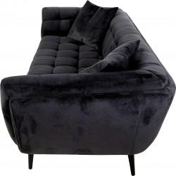 Sofa Verro