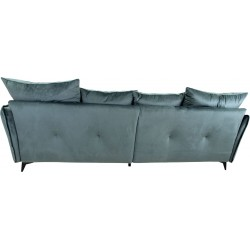 Sofa Vocal