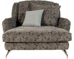 Fotel Flore