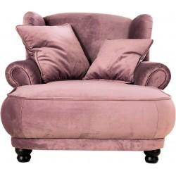 Fotel Talio