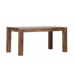 Oriental stół