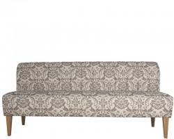 Sofa Berisso 3-osobowa