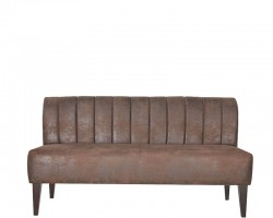 Sofa Berisso 2-osobowa