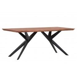 Ted stół