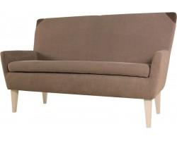 Sofa Nubia