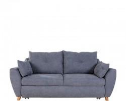 Sofa Fly 160cm z funkcją...