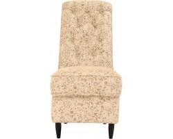 Krzesło Attenzion