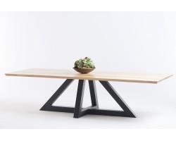 Stół dębowy Horn