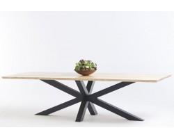 Stół dębowy BIGX