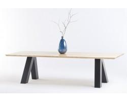 Stół dębowy Verk