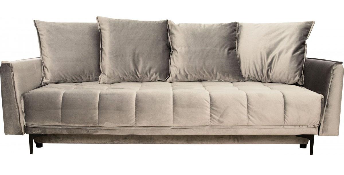 Sofa Merino
